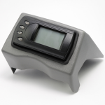Dash Pod for Gryphon / FICM Programmer / Edge CS & CTS