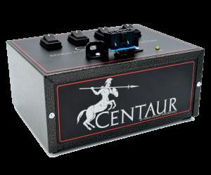 Centaur (Front)