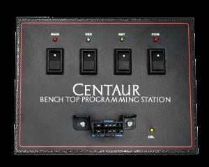 Centaur (Top)
